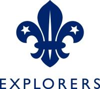 Explorers_CMYK_blue_stack