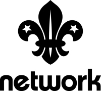 Network_CMYK_black_stack