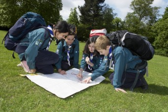 picture_scouts