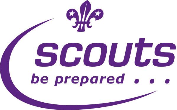 Scouts_logo_CYMK-80-100-0-0