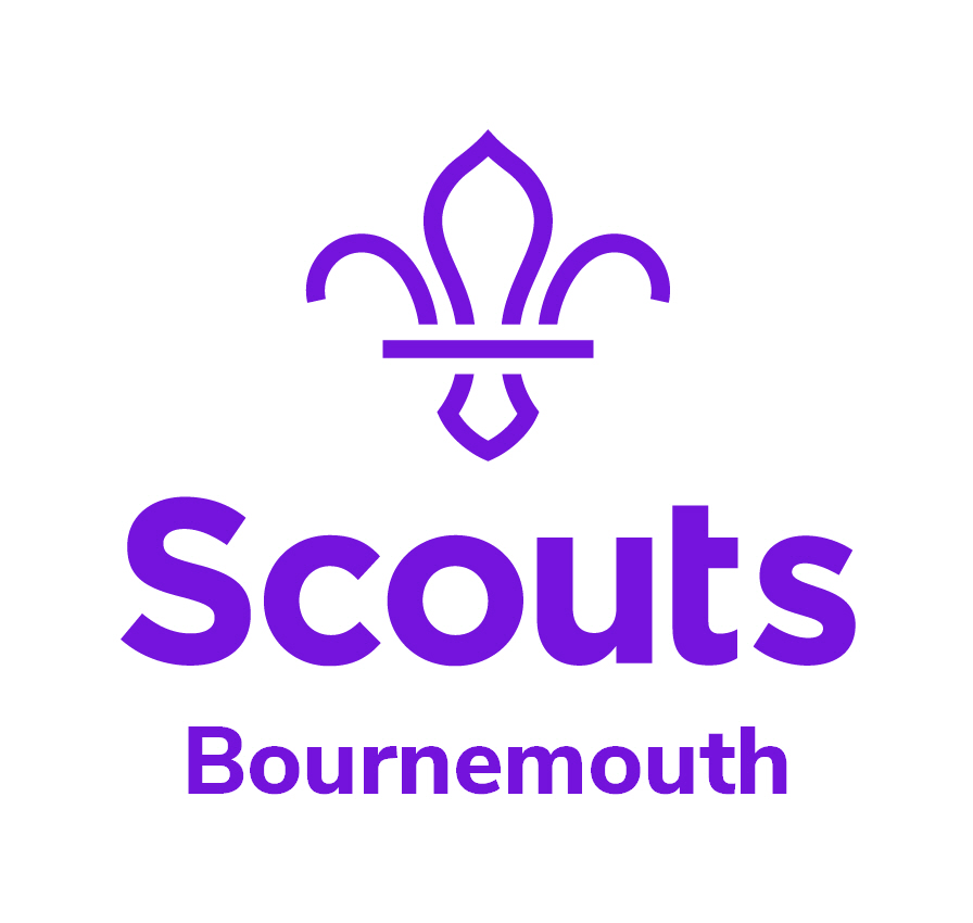 Bournemouth Scouts