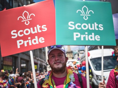 man-and-placards-at-london-pride-jpg