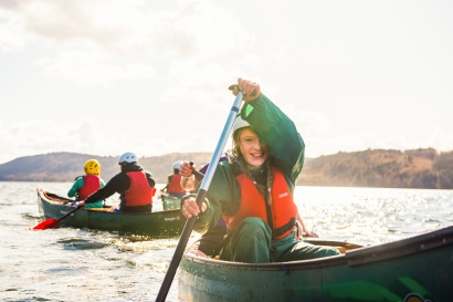 scout-canoeing-jpg - Copy