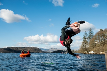 scout-jumping-into-lake-jpg